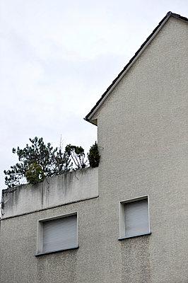 Verlassen - p949m902358 von Frauke Schumann