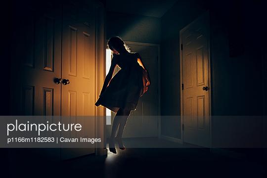 p1166m1182583 von Cavan Images