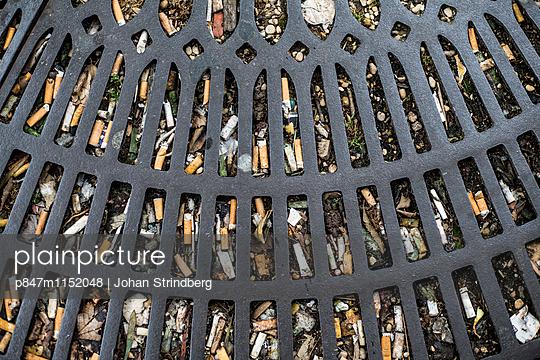 p847m1152048 von Johan Strindberg