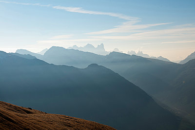 Diffuse - p470m1090562 by Ingrid Michel