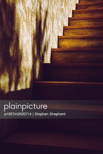 p1057m2020714 von Stephen Shepherd