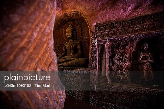 p343m1090192 von Tim Martin