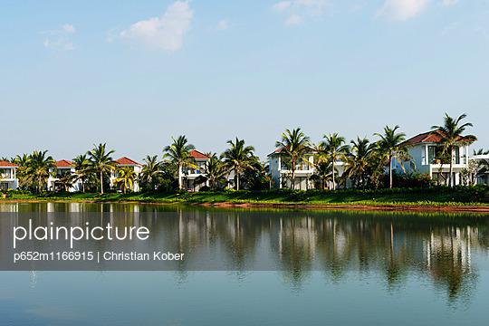 p652m1166915 von Christian Kober