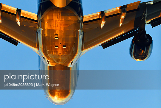 p1048m2035823 von Mark Wagner