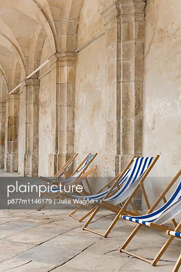 Bourgogne - p877m1146179 von Julia Wagner