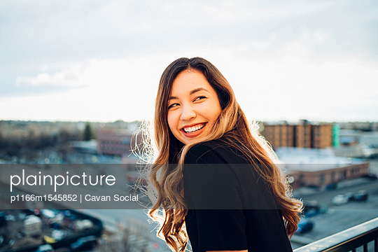 p1166m1545852 von Cavan Social