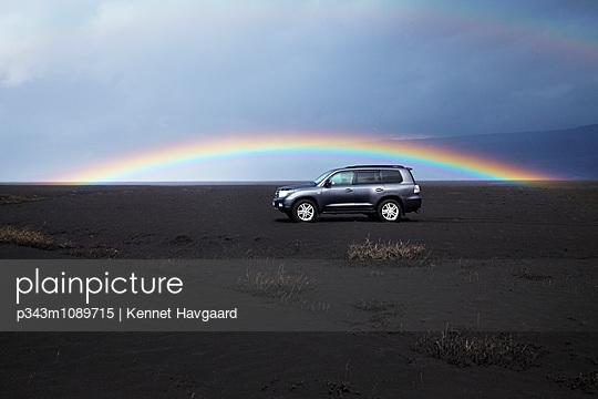p343m1089715 von Kennet Havgaard