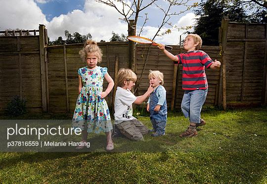 p37816559 von Melanie Harding