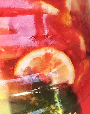 Limonade - p1397m2054708 von David Prince
