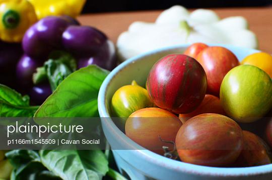 p1166m1545509 von Cavan Social