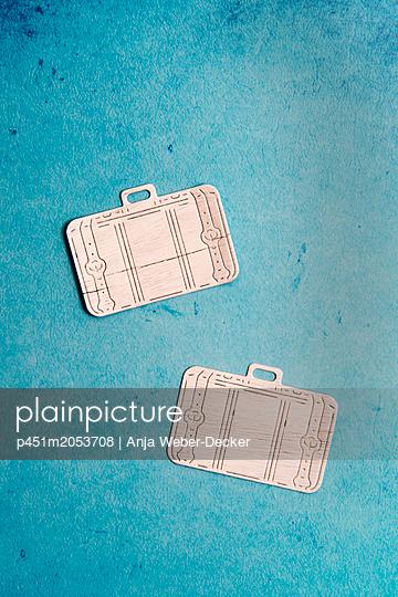 p451m2053708 by Anja Weber-Decker
