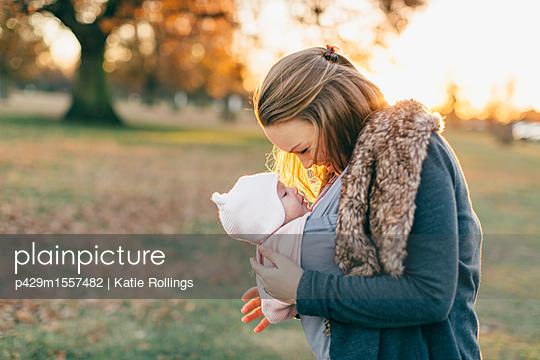 p429m1557482 von Katie Rollings