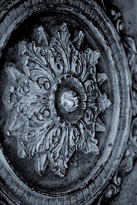 Ornament - p4500359 von Hanka Steidle