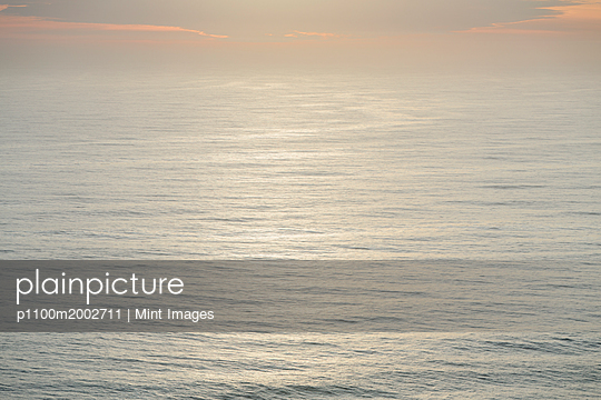 p1100m2002711 von Mint Images