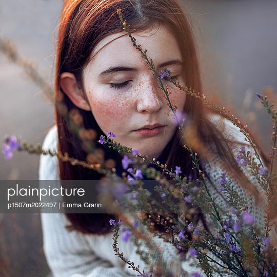 p1507m2022497 von Emma Grann