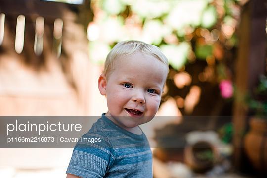 p1166m2216873 von Cavan Images