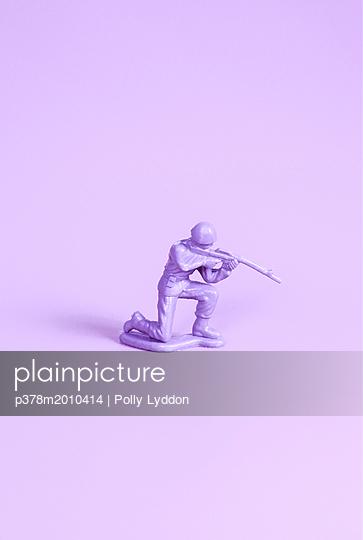 p378m2010414 von Polly Lyddon