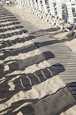 Strand - p5450088 von Ulf Philipowski