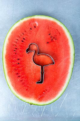 p451m1589827 by Anja Weber-Decker
