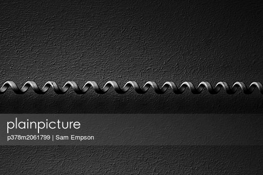 p378m2061799 von Sam Empson