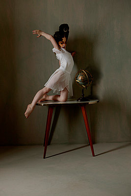 Dance - p959m753797 by Appold
