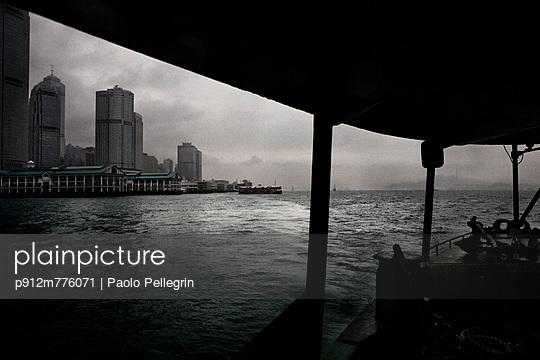 p912m776071 von Paolo Pellegrin