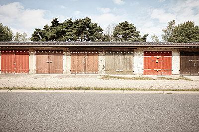 p1092m2053633 by Rolf Driesen