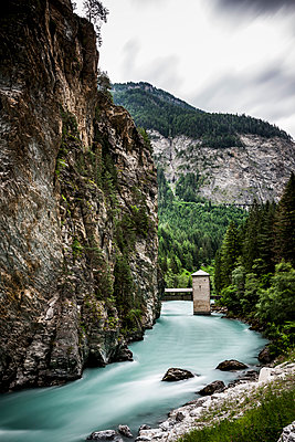 River Inn - p248m1051799 by BY