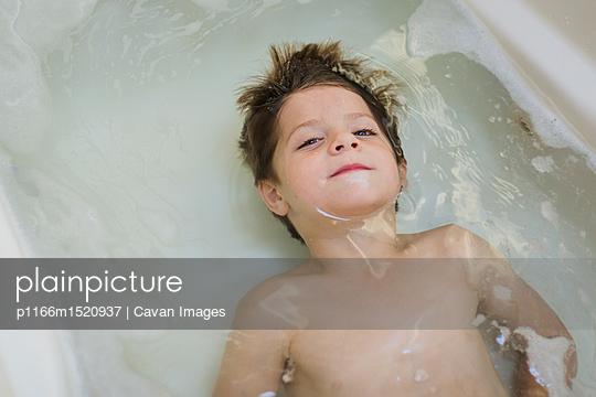 p1166m1520937 von Cavan Images