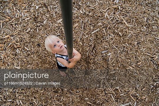 p1166m1524522 von Cavan Images