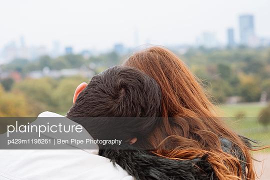 p429m1198261 von Ben Pipe Photography