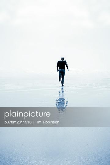 p378m2011516 von Tim Robinson