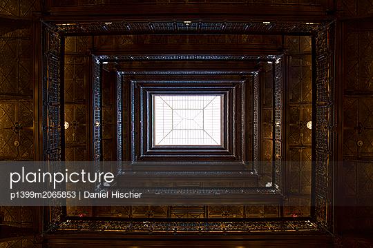 Beekman Hotel - p1399m2065853 von Daniel Hischer