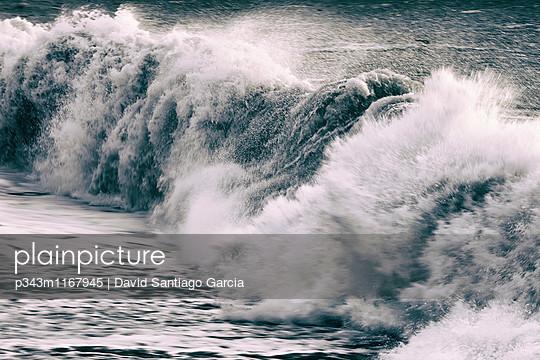 p343m1167945 von David Santiago Garcia