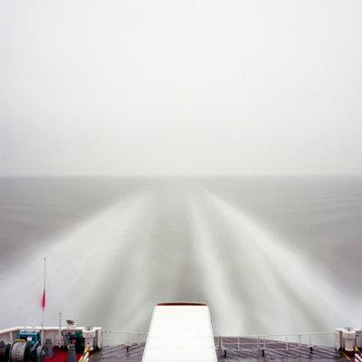 Ferry  - p3420432 by Thorsten Marquardt