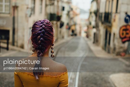p1166m2084742 von Cavan Images