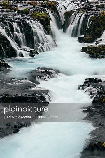 p1507m2022550 von Emma Grann
