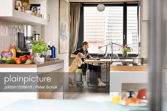 p300m1535618 von Peter Scholl