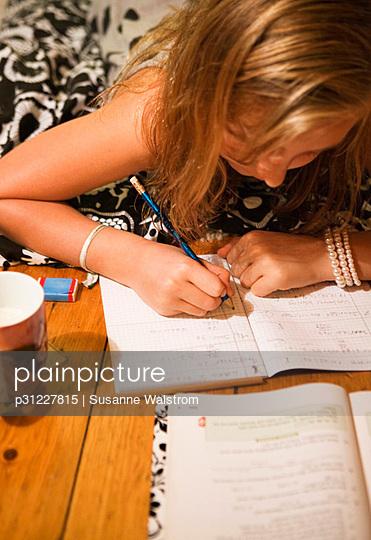 p31227815 von Susanne Walstrom