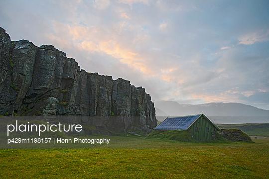 p429m1198157 von Henn Photography