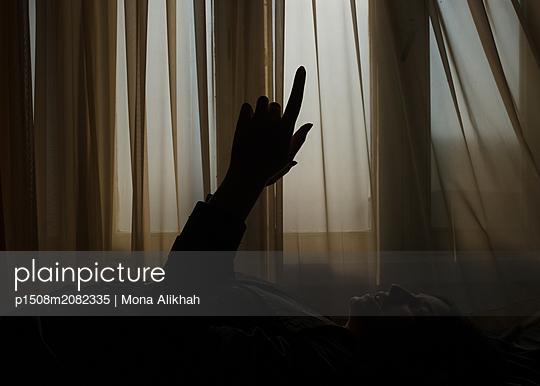 p1508m2082335 by Mona Alikhah