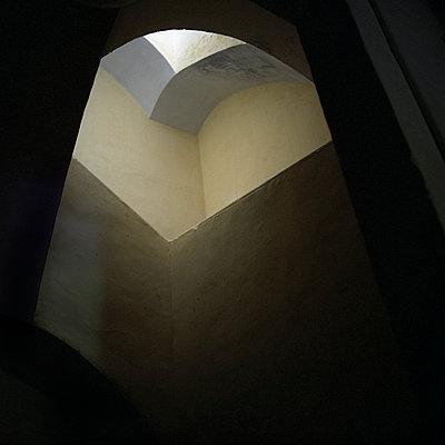 Lichteinfall - p1021m1093287 von MORA