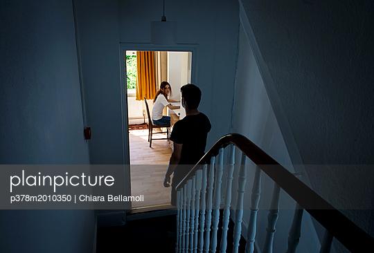 p378m2010350 von Chiara Bellamoli