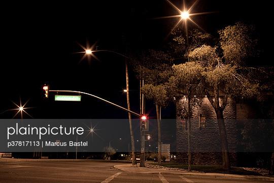 p37817113 von Marcus Bastel