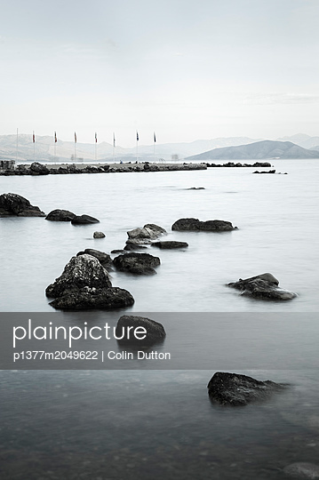p1377m2049622 von Colin Dutton