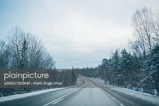 p352m1523646 von Karin Enge Vivar
