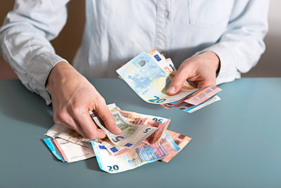 Payment - p454m1556705 by Lubitz + Dorner