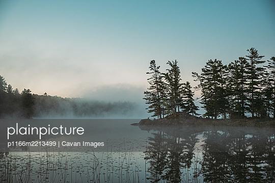 p1166m2213499 von Cavan Images