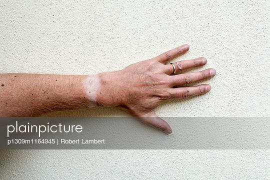 p1309m1164945 von Robert Lambert