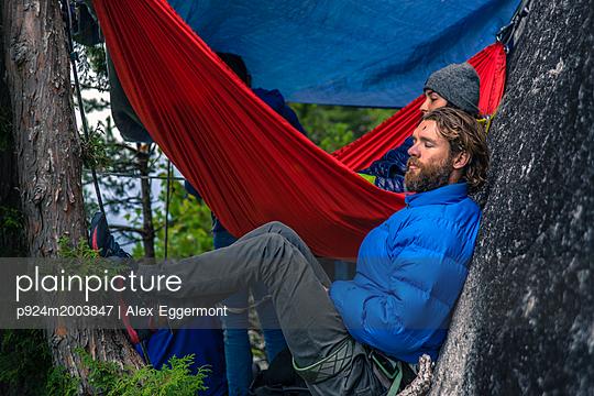p924m2003847 von Alex Eggermont